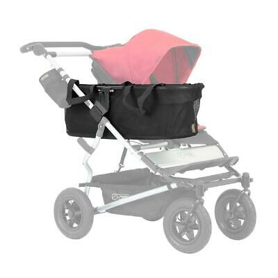 Mountain Buggy Duet Joey Tote Bag (v3.2) - Sturdy & Lightweight