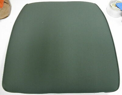 2540-00-460-5815 Seat Cushion US Army 11640522 Fits M939, 2-1/2 Ton Truck BFVS