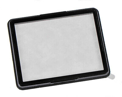 Spare Replacement Frame for GGS Perfect Foldable LCD Viewfinder Screen Protector