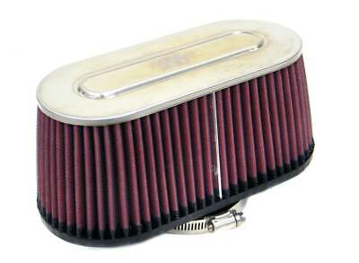 Vehicle Parts & Accessories Air Intake & Fuel Delivery S2192 ...
