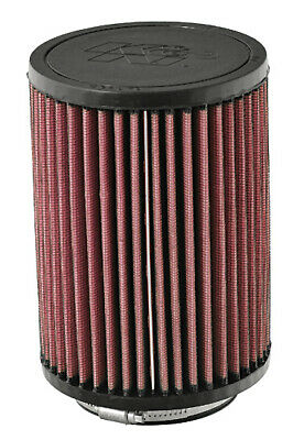 E-1989 K&N Replacement Air Filter CHEVROLET HHR SS 2.0L-L4; 2008 (KN Round Repla