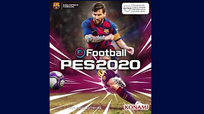 eFootball PES 2020-PC ✅ (PC,STEAM ) PayPal