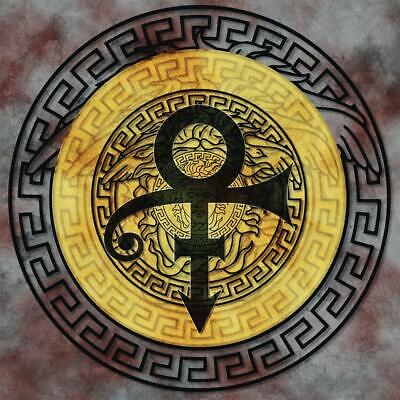 Prince The Versace Experience (Prelude 2 Gold) New CD Album