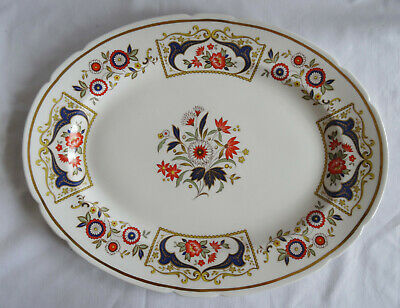 PARAGON CHELSEA   English china Meat Serving Platter