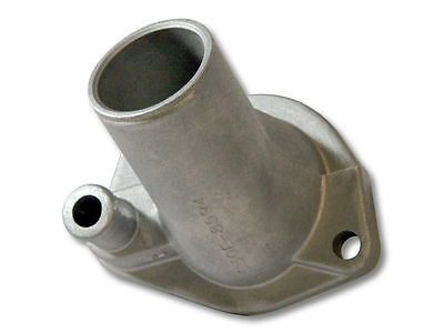 1963-1970 Falcon Aluminum Water Neck Thermostat Housing (Without Smog 289, 302)