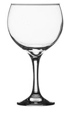 Large Ravenhead 55cl Gin Balloon Cocktail Bowl Wine Serving Drinks Glass