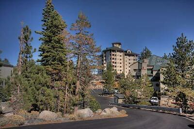 The Ridge Tahoe Timeshare, Stateline, Nevada FREE CLOSING! No Reserve