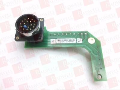 Dover Corporation 0671768 / 0671768 (Used Tested Cleaned)