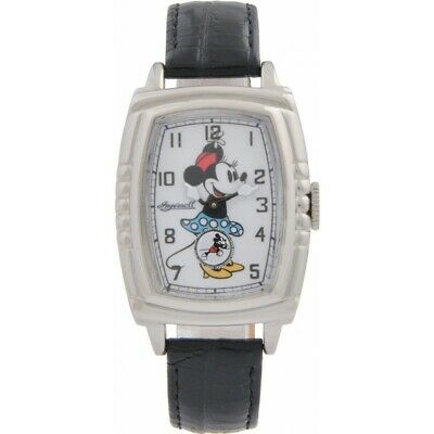 Disney by Ingersoll Ladies 30s Collection Watch RRP £179