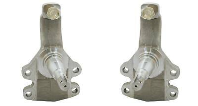 3966155 - GM 1964-74 AFX Body 2 Inch Drop Spindle
