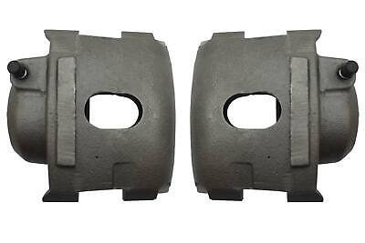 4103 / 4104 - Mopar Single Piston Calipers