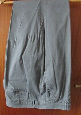 PAIR OF MAINE JEANS - SIZE 22 Regular