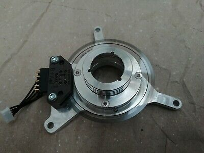 Universal Robots ENCODER from UR10CB3