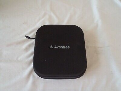 Avantree Headphone Case (only)
