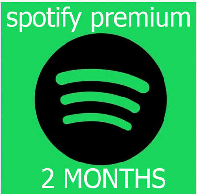 🔥Premium Spotify ☑60 days/ 2 months☑ warranty worldwide Fast delivery private🔥