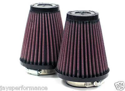 Kn Air Filter (R-1082) Replacement High Flow Filtration