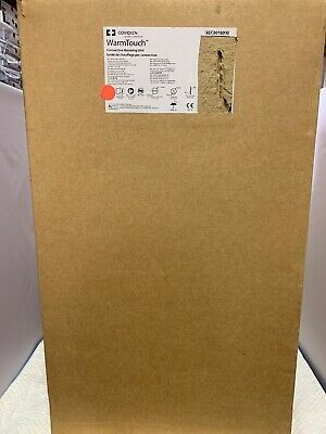 Covidien WarmTouch 6000 Patient Warming System New Ref. 5016000 Taken Show