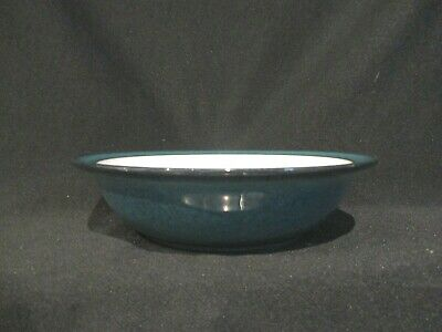 Denby - GREENWICH - Soup Or Cereal Bowl