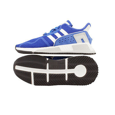 Adidas Originals EQT Cushion Adv blau UK 13,5 49 1/3 CQ2380 Sneaker Turnschuh
