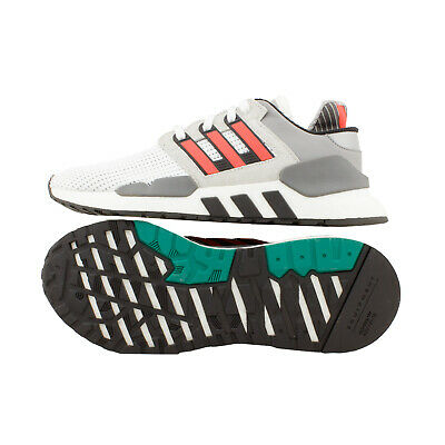 Details about Adidas Eqt Support 9118 WhiteRed B37521 Equipment Sneakers Originals Shoes