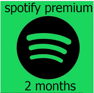 🔥Spotify Premium ☑2 months/ 60 days ☑ Fast delivery warranty worldwid private🔥