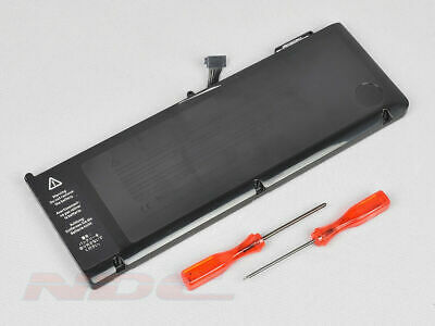"  Genuine Original MacBook Pro 15"" Battery, A1382, 2011-2012, A1286"