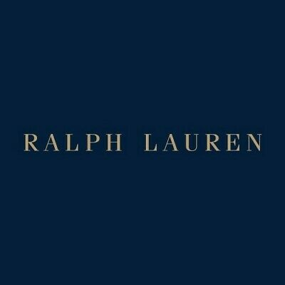 $68.88 Virtual Gift Card Ralph Lauren Super Fast ( EMAIL Delivery )