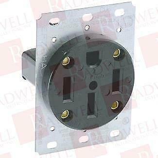Leviton 279 / 279 (Used Tested Cleaned)