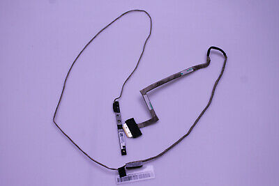Lenovo IBM IdeaPad Z510 Z500 Z500A Z505 LVDS LCD Screen Cable PN// DC02001M000