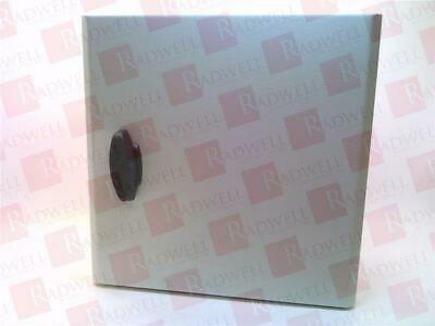 Rittal 1101020 / 1101020 (Used Tested Cleaned)