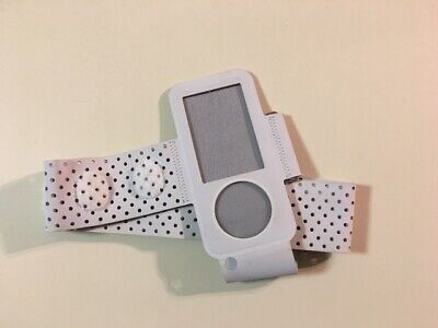 Sports Gym  Armband for Apple iPod Nano - Barely Used