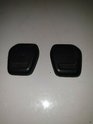 Land Rover Discovery 3 Hi Lo and Suspension Toggle Knobs