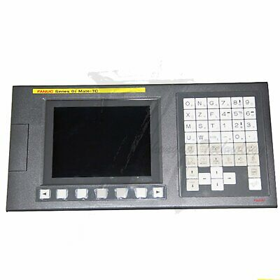 New Fanuc system host OI-MATE-TC A02B-0311-B501 fast delivery