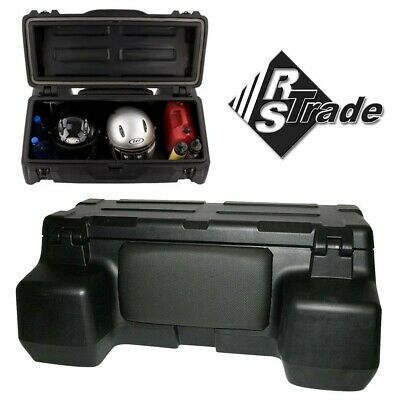 ATV Quad Koffer Top Case Quadkoffer Transportbox Gepäcktasche Staubox 150 L Box