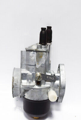 224893 - Carburateur COMPLET0 Abeille P 50 Chassis TL3T
