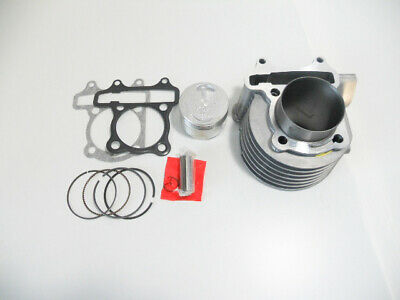 9501C008 - Thermal Unit Cylinder Kymco People 150 Agility