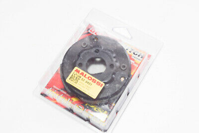 529451 - Clutch Malossi Automatic Adjustable Delta Clutch for Bell Clutch