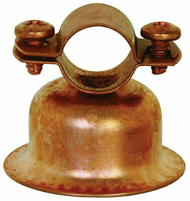 Sioux Chief  Copper  Pipe Hanger