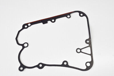 00124945 - Gasket Block Engine Right Kymco People 250 2003 > 2004 Xciting 3