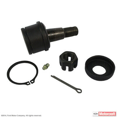 Suspension Ball Joint-RWD Front Lower MOTORCRAFT MCS-104274