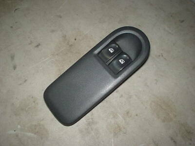 renault clio sport 197 electric window switches
