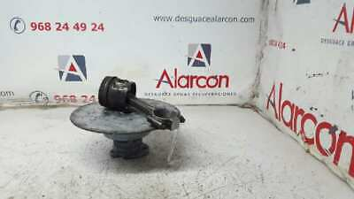 256476 Piston Volkswagen Polo (6R1) | 03L050310