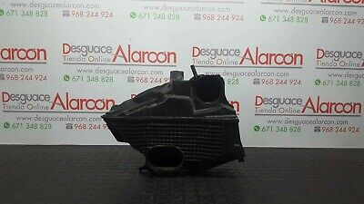 416815 Filtre A Air Dacia Lodgy | 8201173592