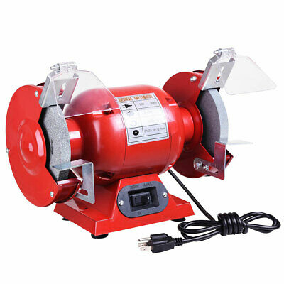 Astonishing Palmgren 6 Bench Grinder 1 3 Hp 3450 Rpm With Base 82062C Alphanode Cool Chair Designs And Ideas Alphanodeonline