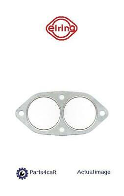 Exhaust Gasket GMG13 Klarius 854929 90091769 Genuine Top Quality Replacement New