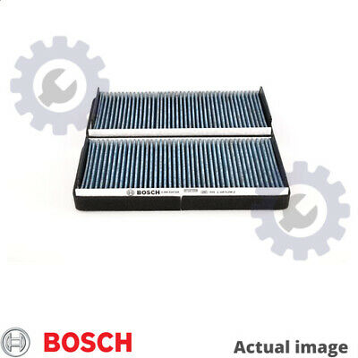 Borg /& Beck BFC1226 Cabin Filter