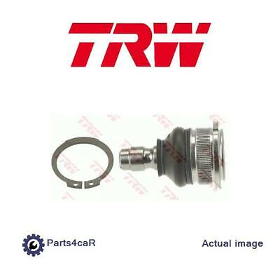 02//12 1.2 169 A4.000 312/_ 319/_ SS8312 FAI BALL JOINT LOWER fit FIAT PANDA