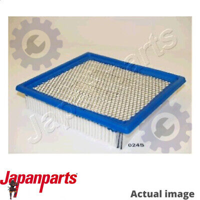 NEW Air Filter for DODGE,CHRYSLER JOURNEY,EER,ECE,CALIBER,ED3,AVENGER,ECN,EDG