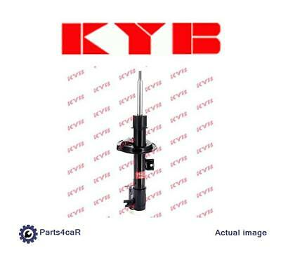 New Shock Absorber For Suzuki Fiat Sx4 Ey Gy 9Hx M16A M15A D19Aa Sedici Fy Kyb