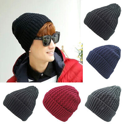 Unisex 3D Knitted Hat Skull Hat Beanie Cap EMT Job is to Save You Ass